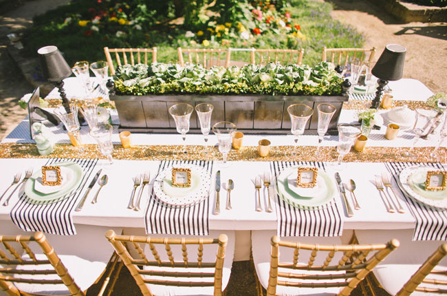 How To Create Beautiful Table Settings Rustic Folk Weddings