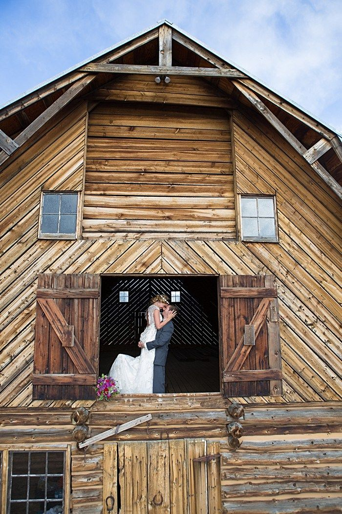 Best places to have a rustic wedding rustic folk weddings for Best colorado wedding venues