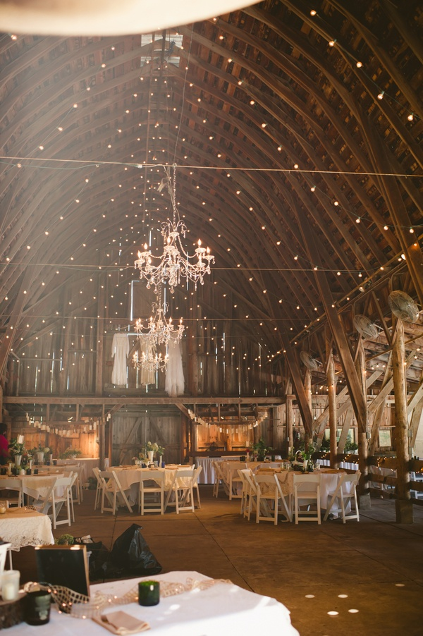 Best places to have a rustic wedding rustic folk weddings for Best place for wedding