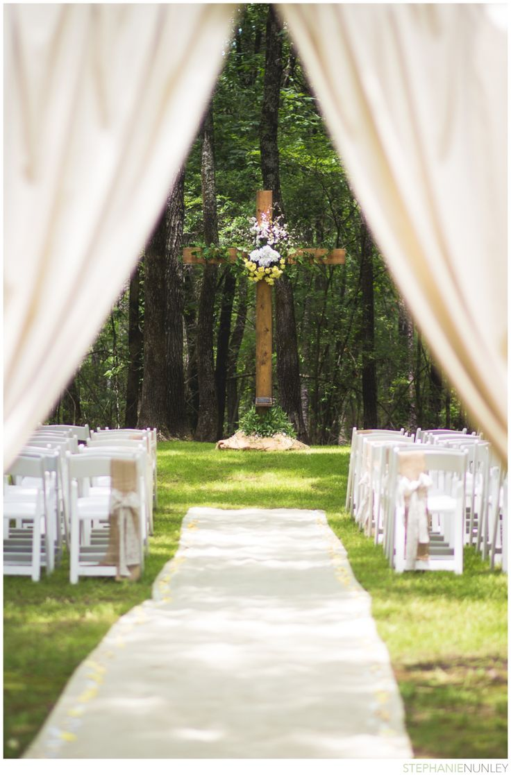 10 christian wedding ideas florida wedding ideas With christian wedding ceremony ideas