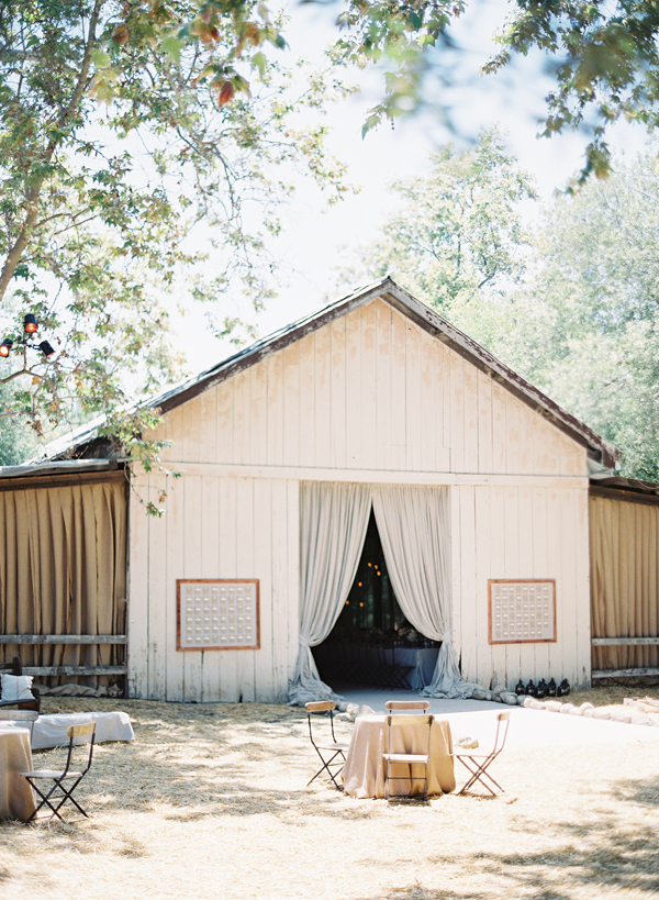 jose villa ranch wedding/
