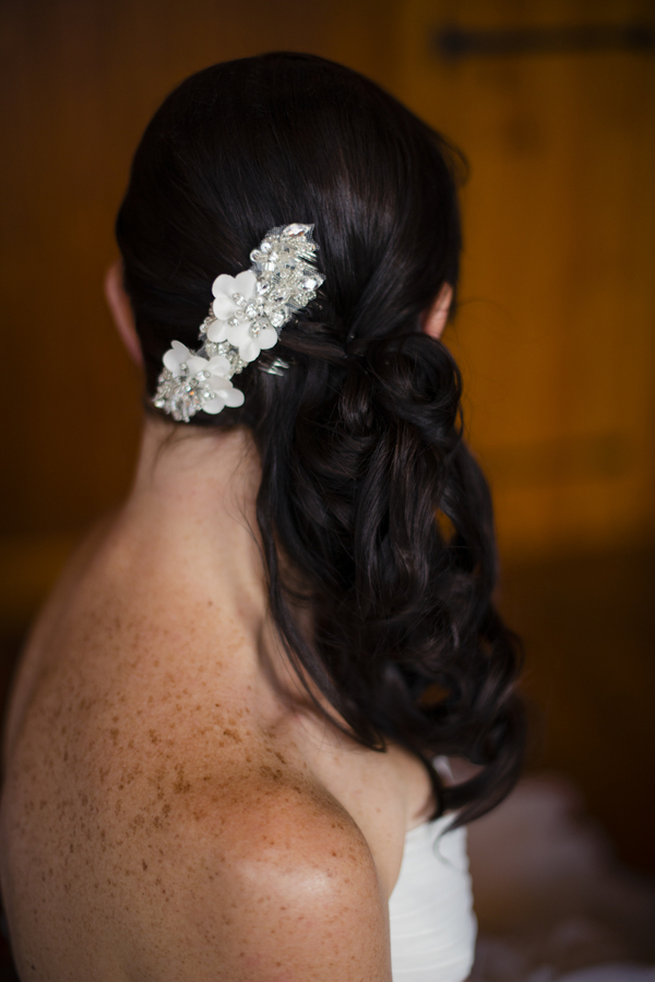 Kuck_Carrera_Minerva_Photography_0084CristinaAlexWedding_low