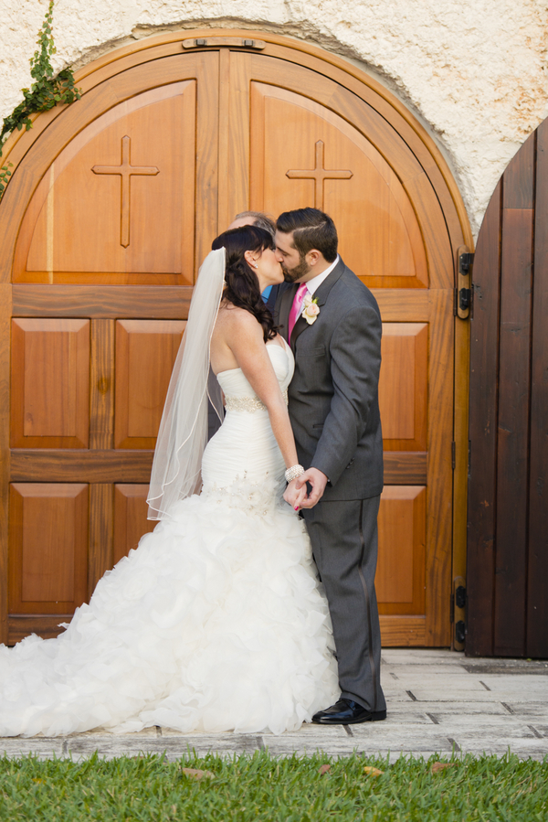 Kuck_Carrera_Minerva_Photography_0464CristinaAlexWedding_low