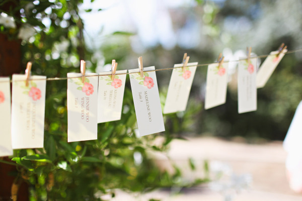Why having a wedding planning guide is important