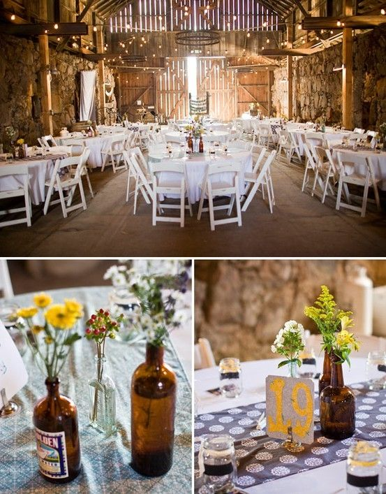 14 wedding themes and ideas junglespirit Gallery