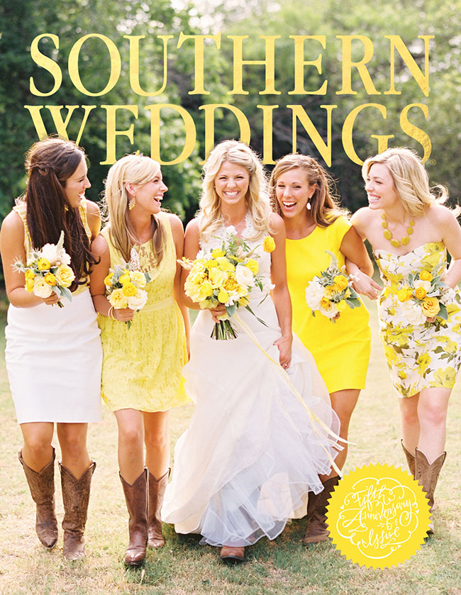 6 creative ways to use mason jars at your southern wedding