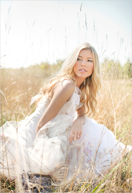 Old Fashioned Country Wedding Songs