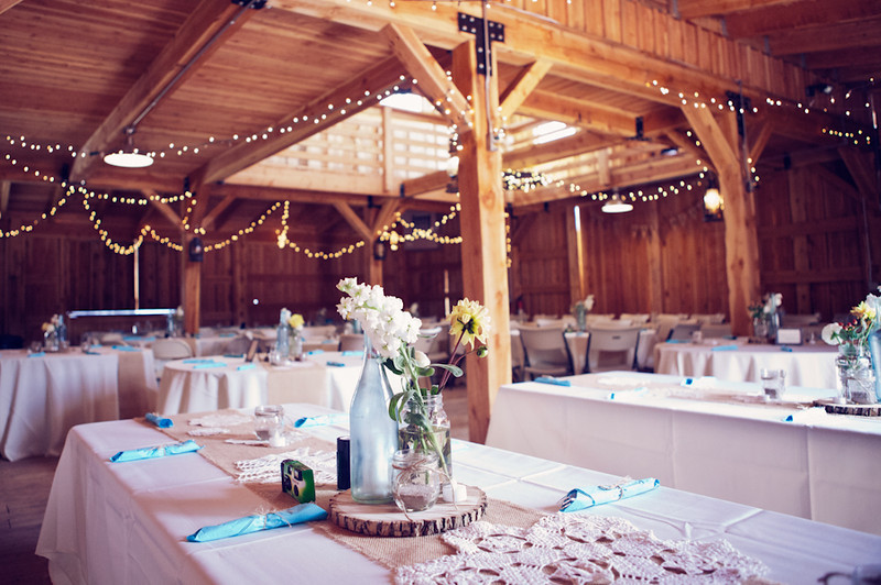 Rustic Chic Mountain Barn Venue BIO Photography Pueblo