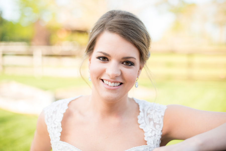 Ficken_Brown_Giddy__Gold_2014KatieBridals13_low