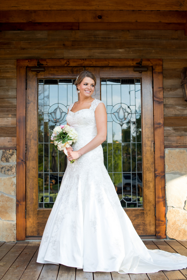 Ficken_Brown_Giddy__Gold_2014KatieBridals1_low