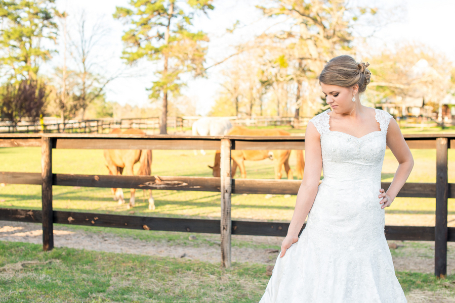 Ficken_Brown_Giddy__Gold_2014KatieBridals20_low