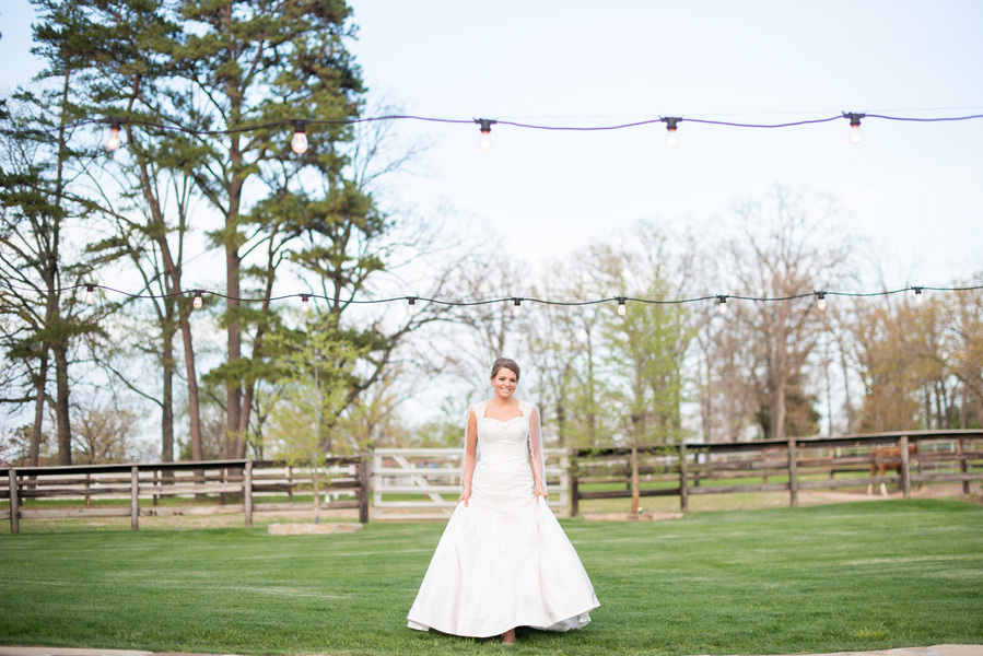 Ficken_Brown_Giddy__Gold_2014KatieBridals23_low