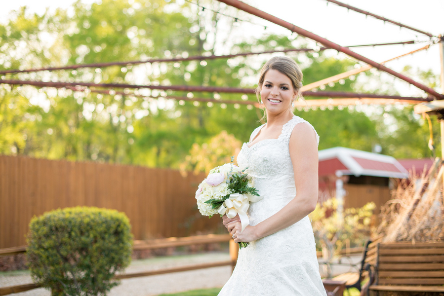 Ficken_Brown_Giddy__Gold_2014KatieBridals7_low