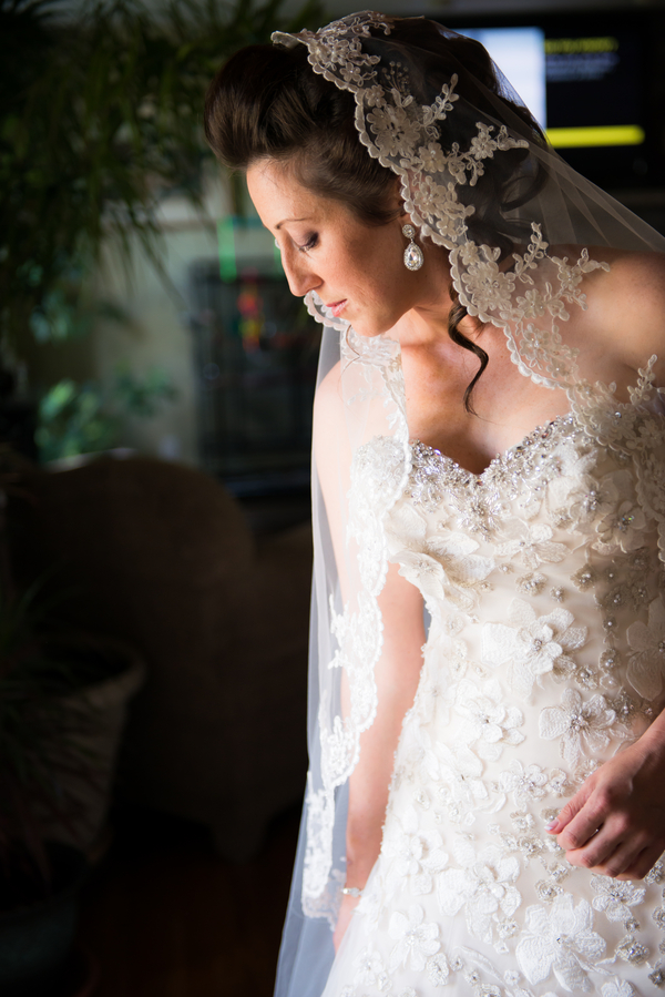 Monsini_Monsini_Michele_Conde_Photography_JenniferHalMonsiniWedding100_low