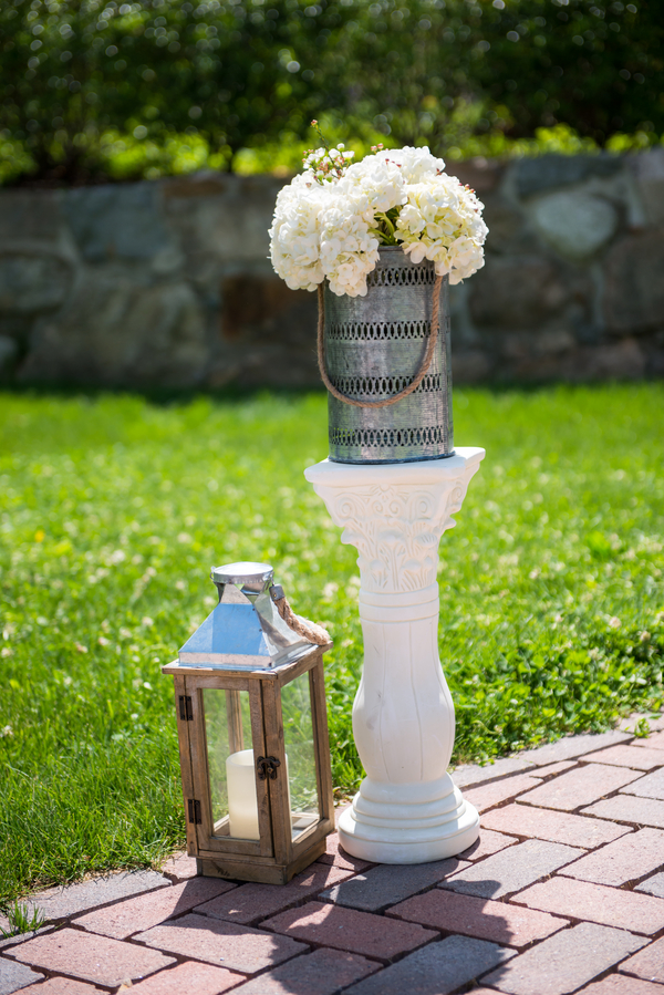 Monsini_Monsini_Michele_Conde_Photography_JenniferHalMonsiniWedding148_low