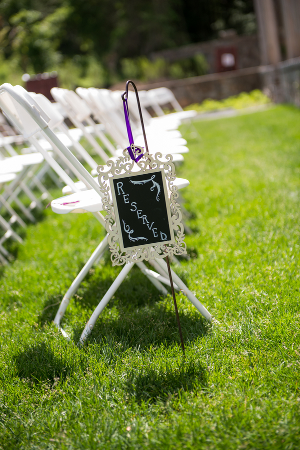 Monsini_Monsini_Michele_Conde_Photography_JenniferHalMonsiniWedding150_low