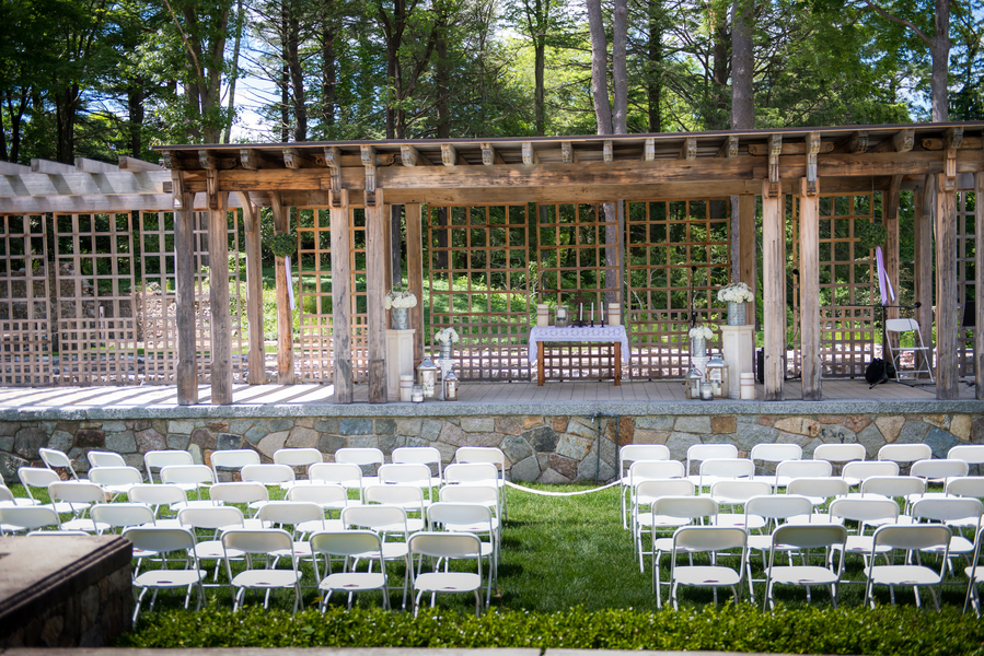 Monsini_Monsini_Michele_Conde_Photography_JenniferHalMonsiniWedding157_low