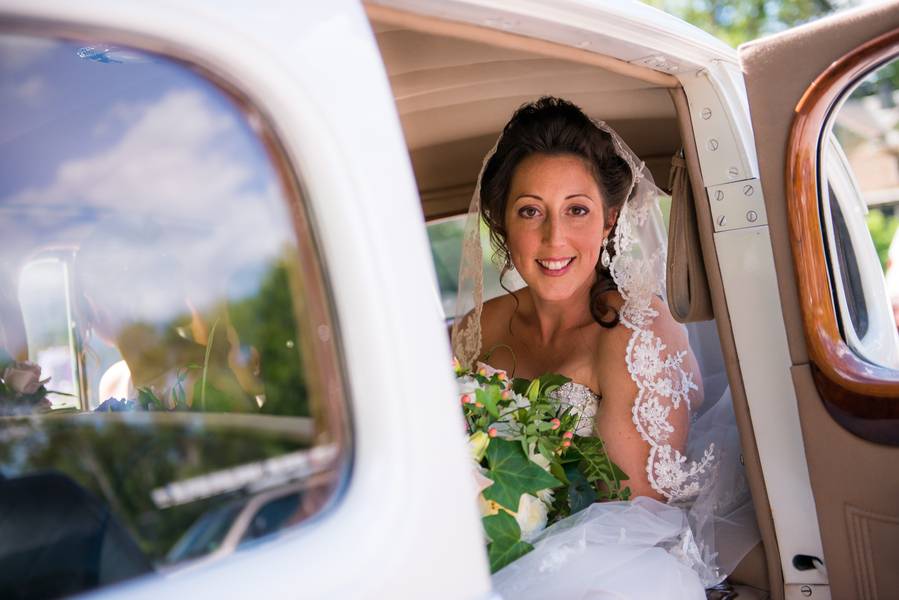 Monsini_Monsini_Michele_Conde_Photography_JenniferHalMonsiniWedding238_low