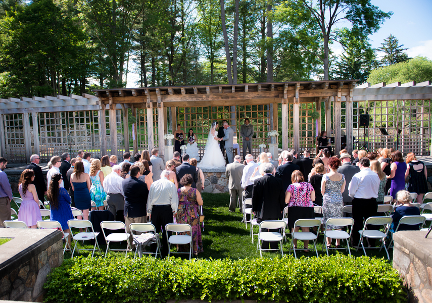 Monsini_Monsini_Michele_Conde_Photography_JenniferHalMonsiniWedding289_low
