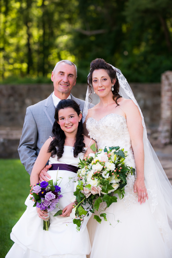 Monsini_Monsini_Michele_Conde_Photography_JenniferHalMonsiniWedding431_low