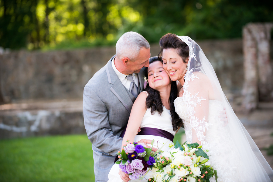 Monsini_Monsini_Michele_Conde_Photography_JenniferHalMonsiniWedding435_low