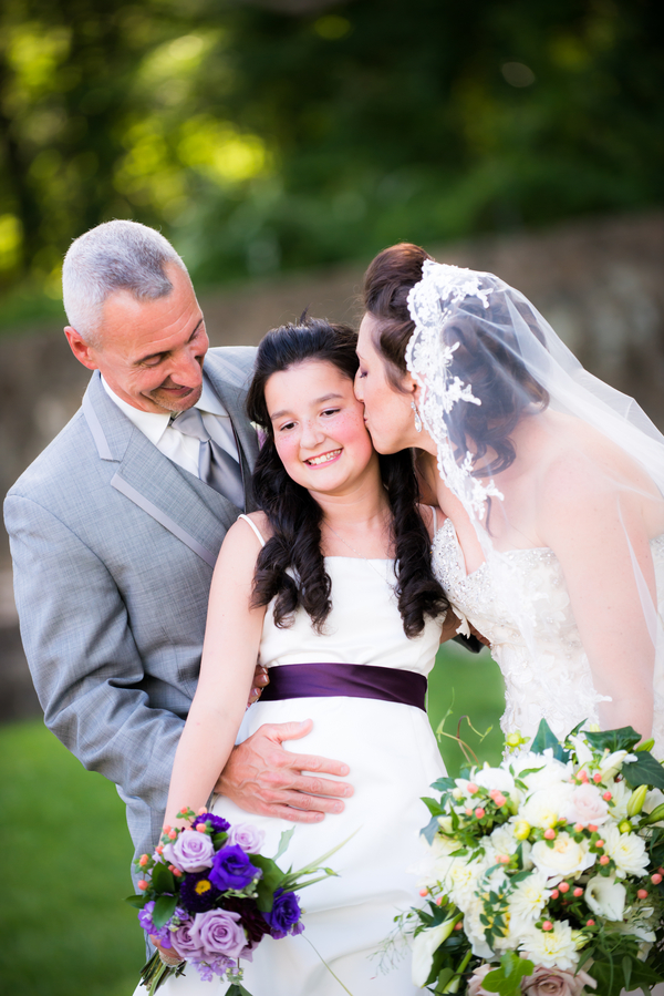 Monsini_Monsini_Michele_Conde_Photography_JenniferHalMonsiniWedding438_low