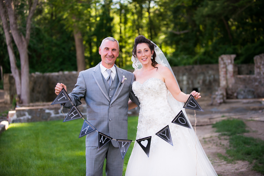 Monsini_Monsini_Michele_Conde_Photography_JenniferHalMonsiniWedding441_low