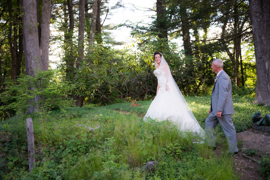 Monsini_Monsini_Michele_Conde_Photography_JenniferHalMonsiniWedding452_low