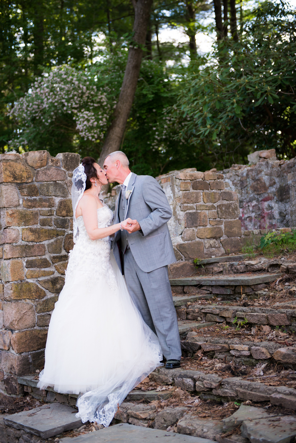 Monsini_Monsini_Michele_Conde_Photography_JenniferHalMonsiniWedding467_low