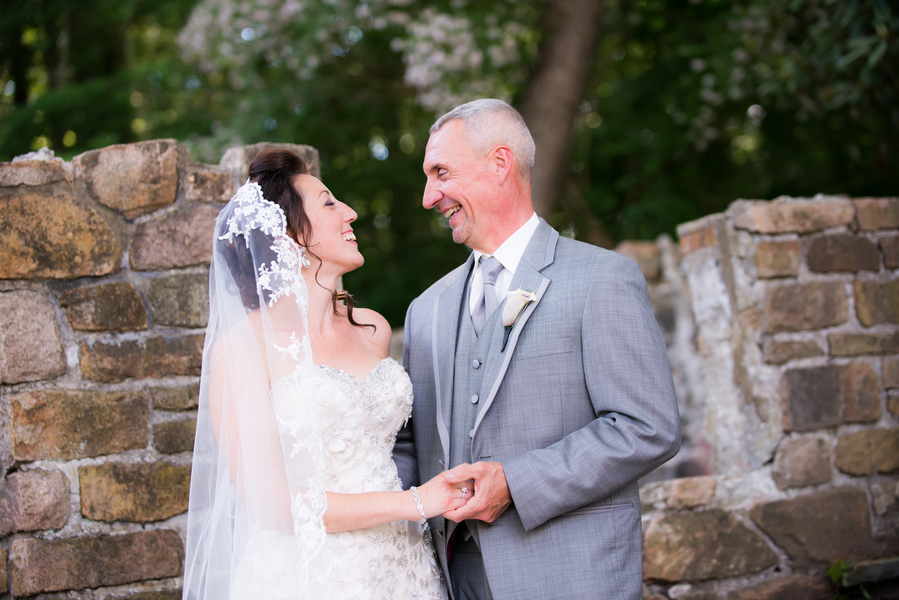 Monsini_Monsini_Michele_Conde_Photography_JenniferHalMonsiniWedding479_low