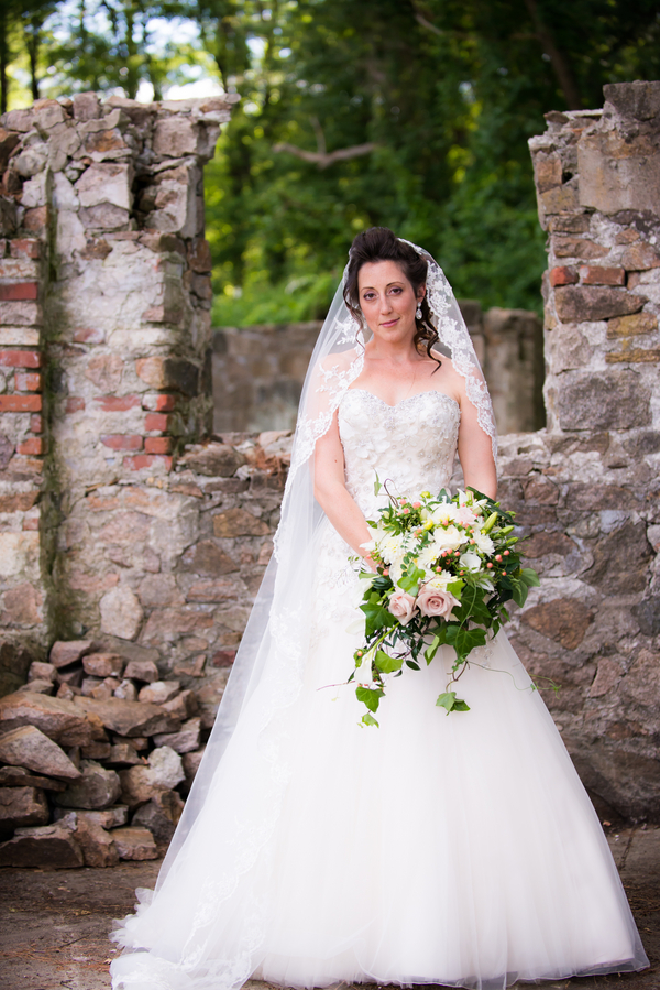 Monsini_Monsini_Michele_Conde_Photography_JenniferHalMonsiniWedding498_low