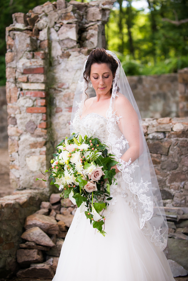 Monsini_Monsini_Michele_Conde_Photography_JenniferHalMonsiniWedding509_low