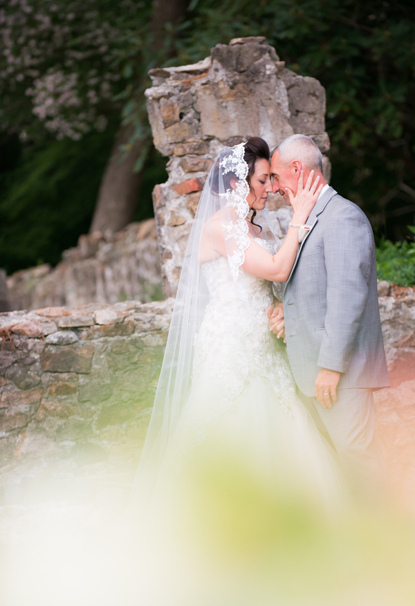 Monsini_Monsini_Michele_Conde_Photography_JenniferHalMonsiniWedding523_low