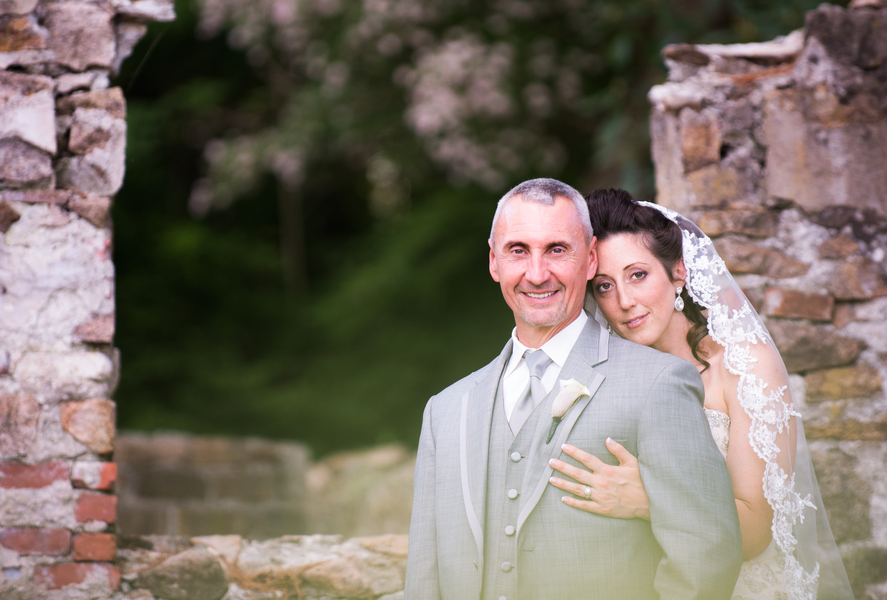 Monsini_Monsini_Michele_Conde_Photography_JenniferHalMonsiniWedding5292_low