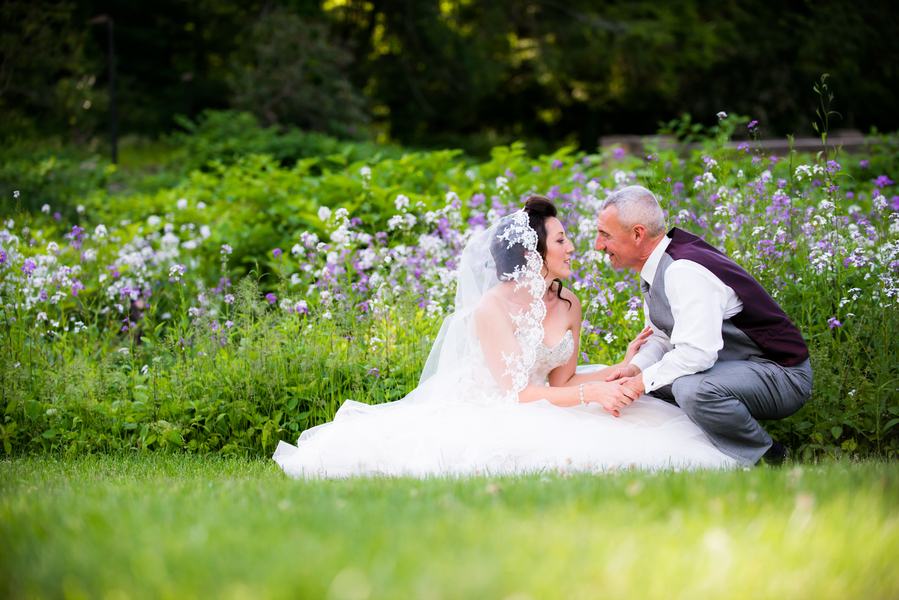 Monsini_Monsini_Michele_Conde_Photography_JenniferHalMonsiniWedding532_low