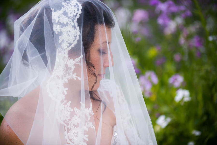 Monsini_Monsini_Michele_Conde_Photography_JenniferHalMonsiniWedding544_low