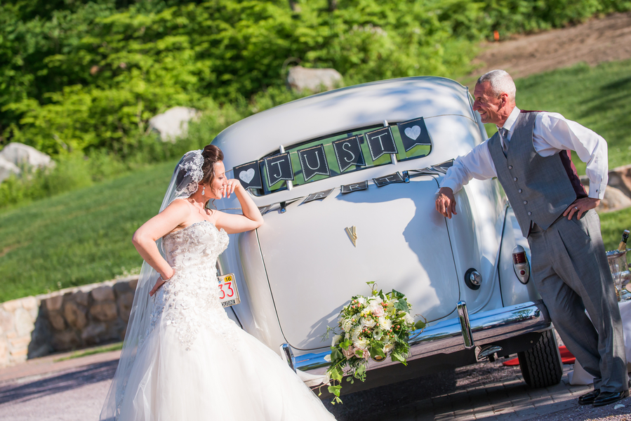 Monsini_Monsini_Michele_Conde_Photography_JenniferHalMonsiniWedding558_low