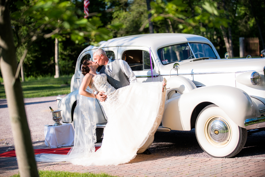 Monsini_Monsini_Michele_Conde_Photography_JenniferHalMonsiniWedding562_low