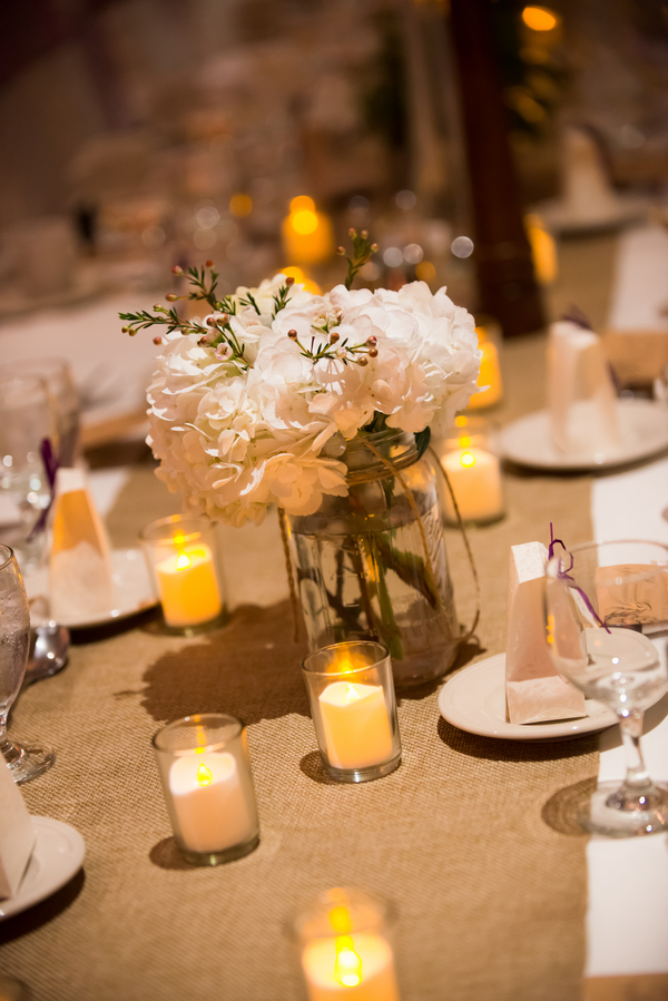 Monsini_Monsini_Michele_Conde_Photography_JenniferHalMonsiniWedding611_low
