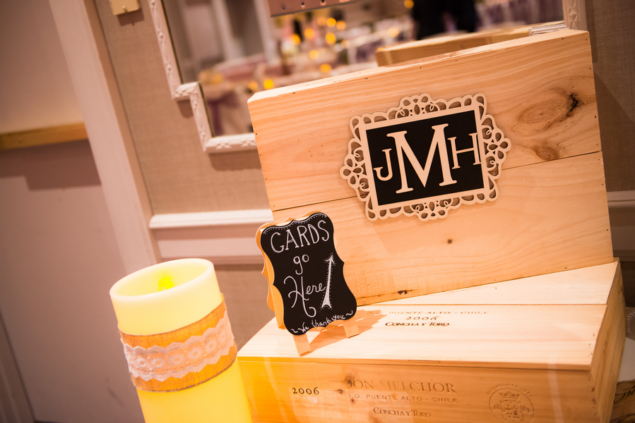 Monsini_Monsini_Michele_Conde_Photography_JenniferHalMonsiniWedding663_low