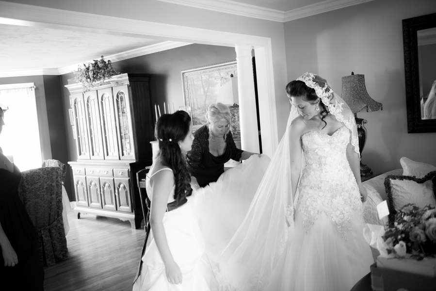 Monsini_Monsini_Michele_Conde_Photography_JenniferHalMonsiniWedding75_low