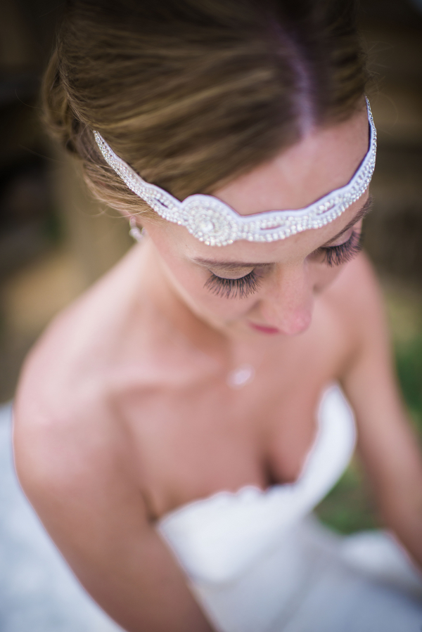 Wester_Poe_Megan_Forehand_Photography_MFP362_low