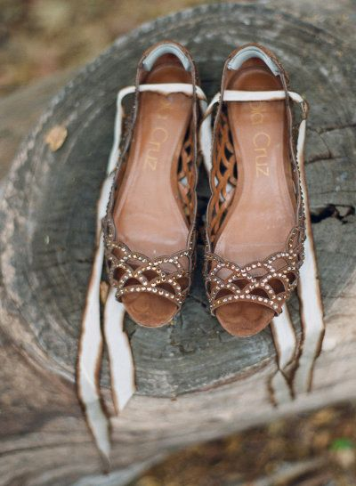 Emejing Wedding Shoes For Outdoor Wedding Contemporary - Styles ...