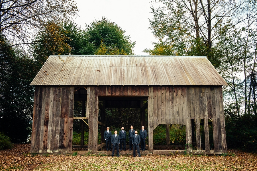 Pepin_Stevens_Will_Pursell_Photography_VJwedding121_low