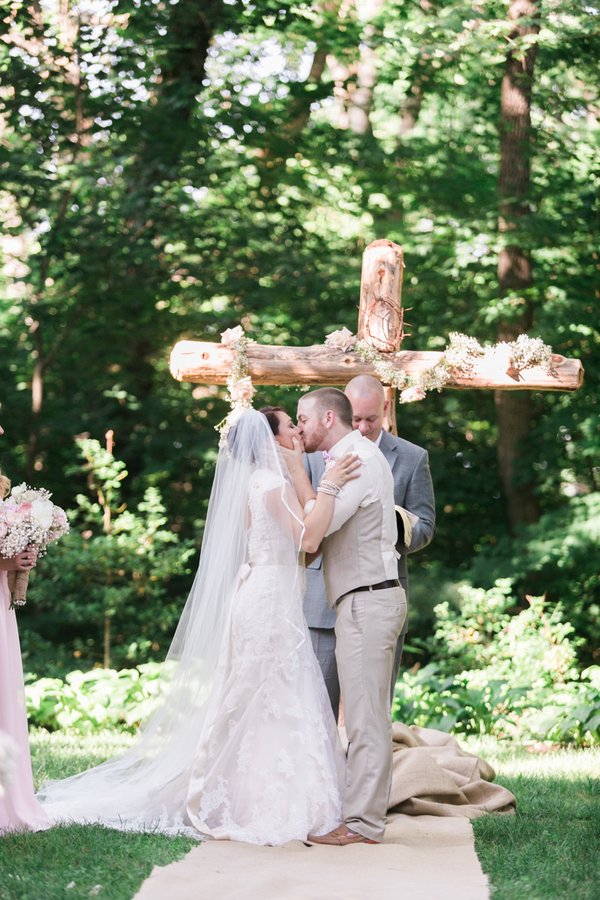 Mullins_Mullins_Andrew__Erin_Photography_AndrewErinPhotography0245_low