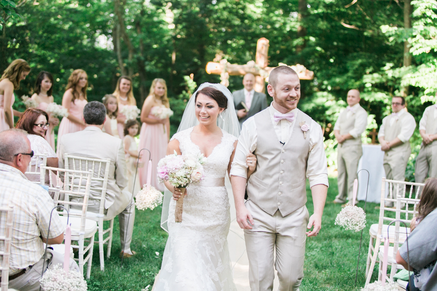 Mullins_Mullins_Andrew__Erin_Photography_AndrewErinPhotography0249_low