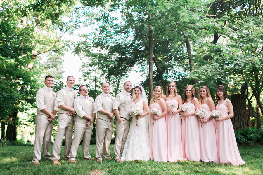 Mullins_Mullins_Andrew__Erin_Photography_AndrewErinPhotography0277_low