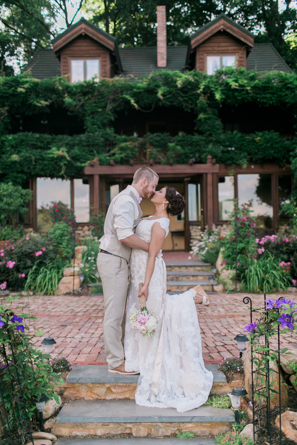 Mullins_Mullins_Andrew__Erin_Photography_AndrewErinPhotography0301_low