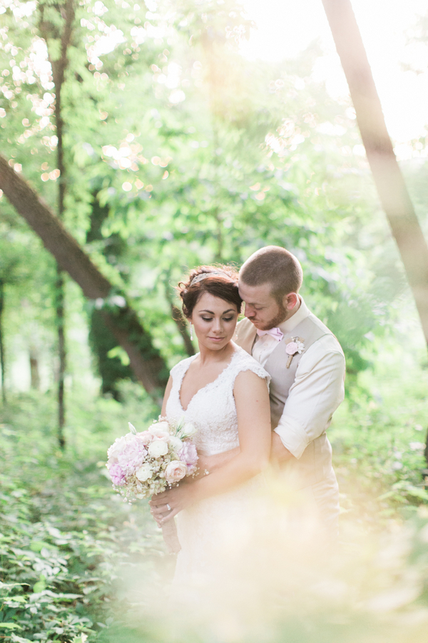 Mullins_Mullins_Andrew__Erin_Photography_AndrewErinPhotography0389_low