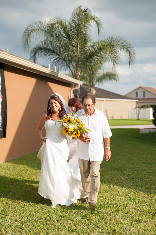 Southers_Mitchell_Luna_Bella_Photography_Ceremony25_low